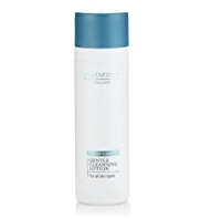 Formula Daily Care Gentle Cleansing Lotion 200ml