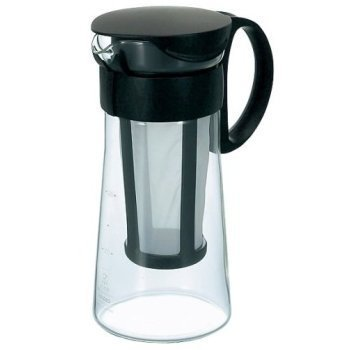 Hario-Mizudashi-Cold-Brew-Coffee-Pot-600ml-MCPN-7B