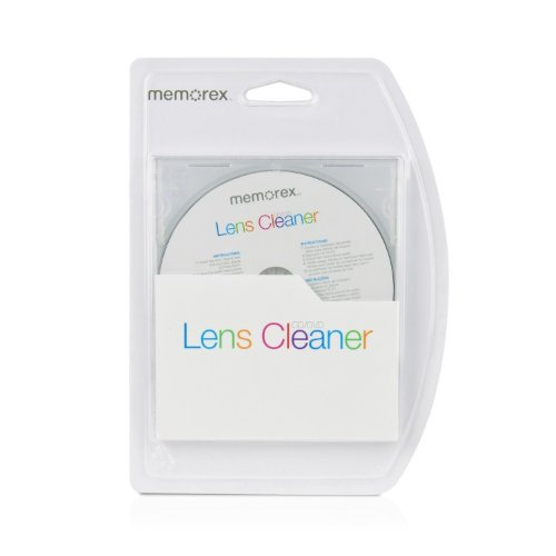 memorex-cd-and-dvd-lens-cleaning-kit
