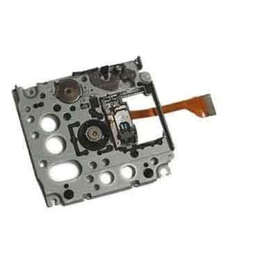 PSP - Lentille de remplacement KHM 420AAA pour PSP 1000
