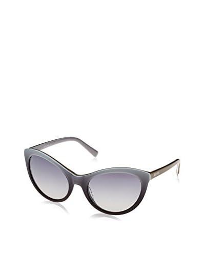 Just Cavalli Gafas de Sol JC558S (58 mm) Caqui / Gris