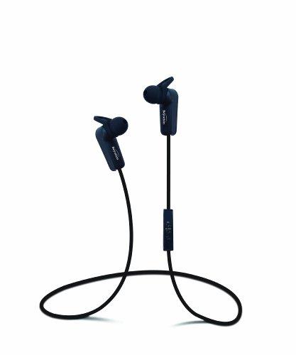 New Beyution Stereo Bluetooth Headphones -Best Audio Bluetooth 4.0 +Aptx +A2Dp Music Headphones With Retail Package