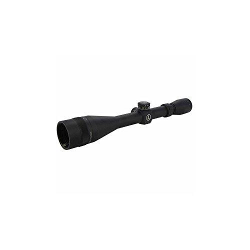 Leupold 115394 Mark AR MOD 1 Rifle