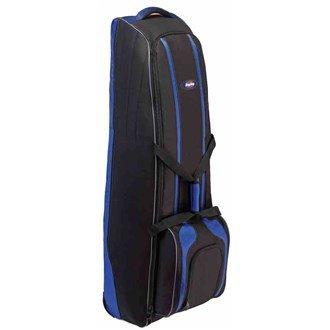 bag-boy-t600kasten-schwarz-royal