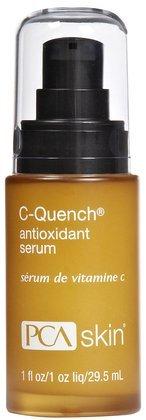 Pca Skin Phaze 15+ C-Quench Antioxidant Serum 1Oz (Quantity Of 1)