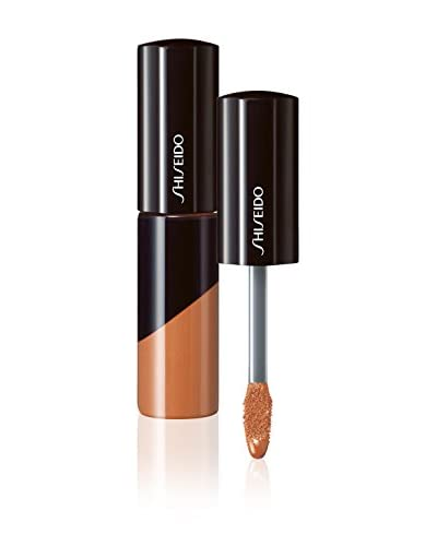 Shiseido Gloss de Labios Lacquer 301 7.5 ml