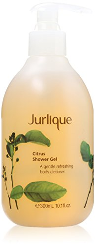 jurlique-citrus-shower-gel-300ml