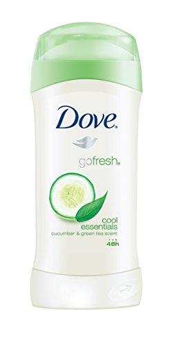 dove-go-fresh-anti-perspirant-deodorant-cool-essentials-26-oz