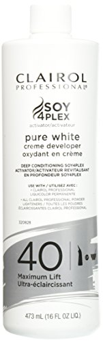 clairol-professional-soy4plex-pure-white-creme-hair-color-developer-40-volume-by-clairol