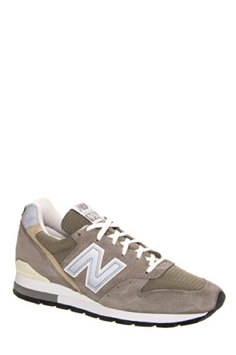Men's New Balance 996 Sneaker