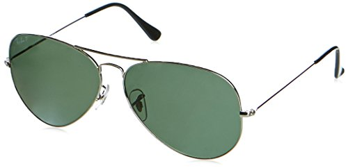 Ray Ban 3026 Sunglasses in color code L2821