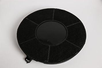 Daniplus aktivkohlefilter kohlefilter filter dunstabzugshaube