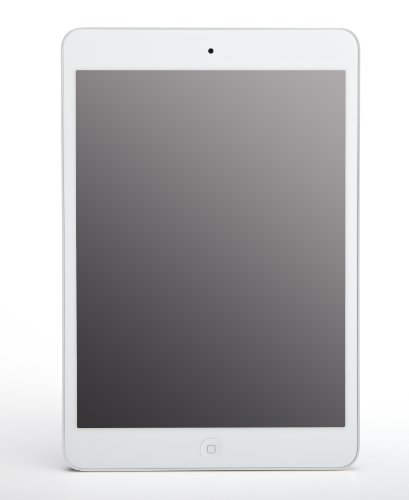 Apple iPad Mini MD531LL/A (16GB, Wi-Fi, White)