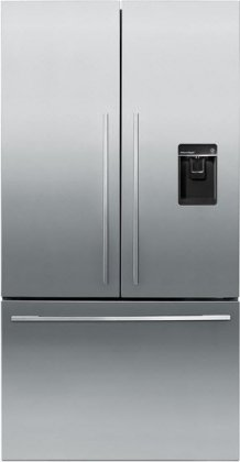 fisher-paykel-rf201adusx5