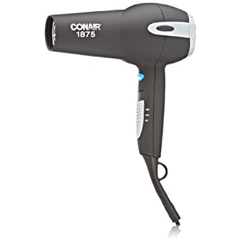 Creative styling and easy handling Conair's comfort touch tourmaline ceramic ionic styling system promotes shiny, healthy looking hair and has a soft surface for a comfy grip.        Conair Soft Touch Tourmaline Ceramic Hair Styler Creative styling a...