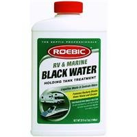 roebic-laboratories-inc-rv-recreational-vehicle-and-marine-holding-tank-treatment-32-ounce