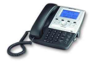 Cortelco 272000-Tp2-27S 1-Handset 2-Line Landline Telephone