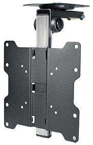 mywall-hl12-soporte-de-techo-plegable-vesa-para-televisores-lcd-led-y-plasma-desde-43-cm-17-pulgadas