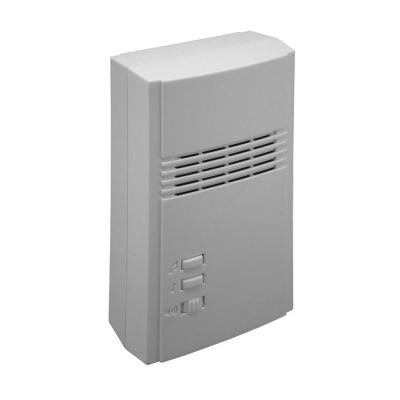 IQ America Wireless Plug-In Door Chime (Iq America Wireless Doorbell compare prices)