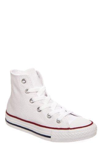 Converse Kids' Chuck Taylor Core Hi Top Sneaker
