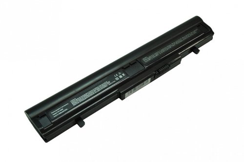 40031863 Batterie pour pc portable pour Medion