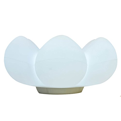 alxcio-silicone-led-veilleuses-atmosphere-lumiere-une-fleur-design-night-light-storage-pour-chambre-