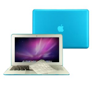 macbook air case 11-618255