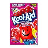 kool-aid-black-cherry-36-g