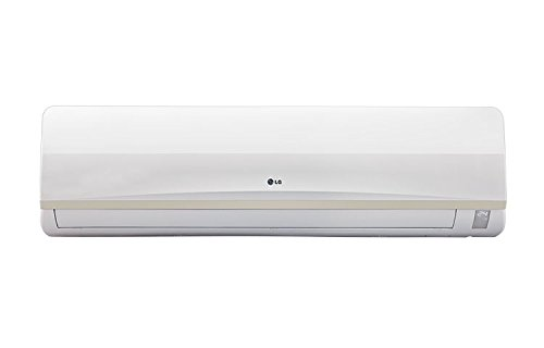 LG LSA5PW5M 1.5 Ton 5 Star Split Air Conditioner