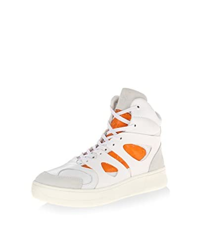 Puma Men's Mcq Move Mid Sneaker
