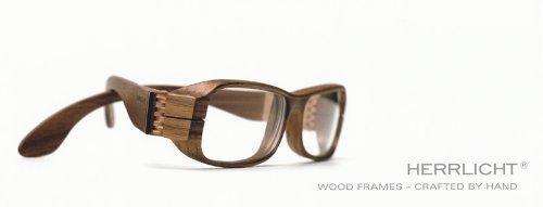 【ドイツ製の手作り木製フレーム】HERRLICHT(ヘアリヒト) [ウェア&シューズ]