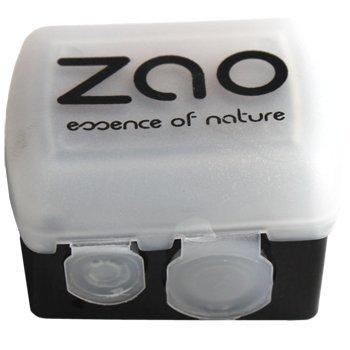 zao-double-kajal-contour-pencil-sharpener-dual-pencil-sharpener