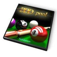 DDD Pool [Download]