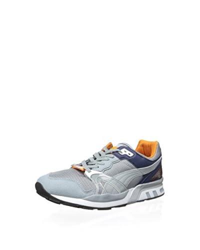 PUMA Men's Trinomic XT2 Plus Tech Sneaker