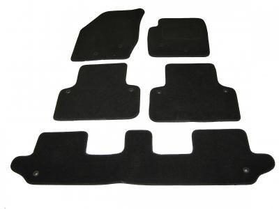 volvo-xc90-with-clips-car-mat-set-in-black-deluxe-range