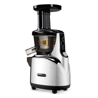 Best Masticating Juicer For Home Use : Best Home Juicer - Secure Online Shop