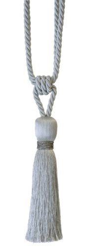 milly-designer-tie-back-crystal-tassel-for-curtain-fabric-silver