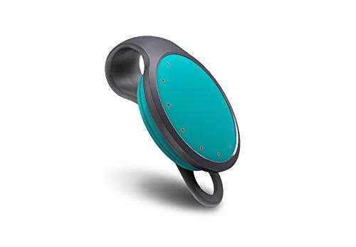Misfit Wearables Misfit Link Misfit Link Activity Tracker & Smart Button, Teal
