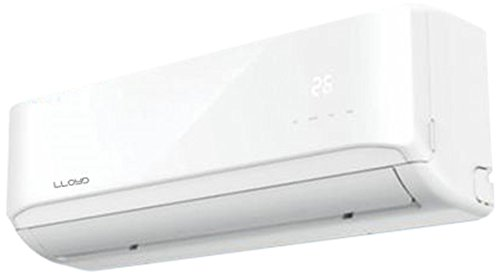 Lloyd Natura LS13A3GR 1 Ton 3 Star Split Air Conditioner