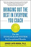 img - for Bringing Out the Best in Everyone You Coach book / textbook / text book