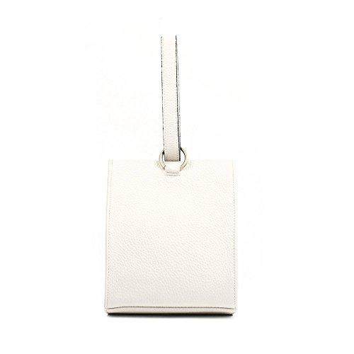 dearwyw-women-wrist-lightly-ring-belt-mini-top-handle-cross-body-bag-ivory