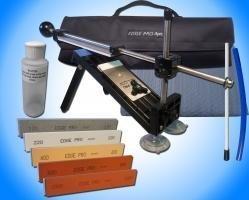 Edge Pro Apex 3 Knife Sharpener Kit (Edge Pro Apex 2 compare prices)