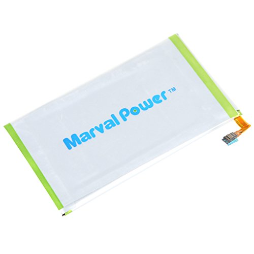 Marval-Power-ED30-2010mAh-Battery-(For-Motorola-Moto-G)