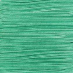 holbein-olfarbe-transparente-farbe-grun-h810-20ml-6-nr