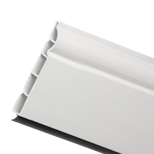 1-x-25-metre-white-satin-roomline-pvc-u-skirting-board-hassle-free-fitting-zero-maintenance-realisti