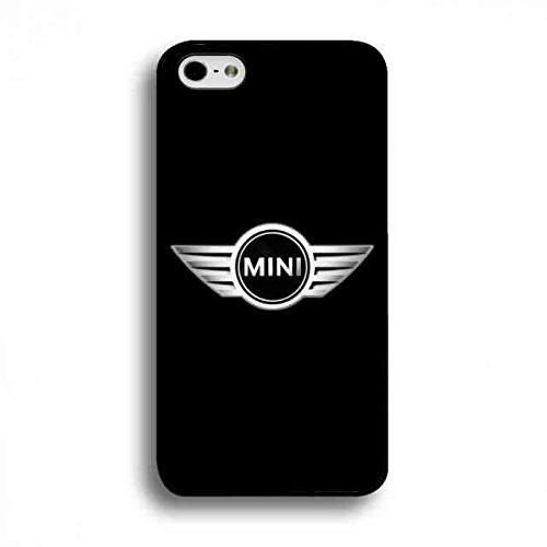 bmw-mini-hulleapple-iphone-6-6s-mini-cooper-hullebmw-mini-cooper-logo-hulletpu-silikon-bmw-mini-ipho