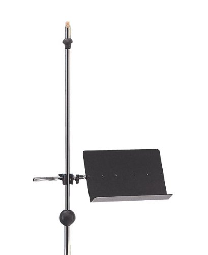 Quik Lok Ms-303 Microphone Stand Accessories