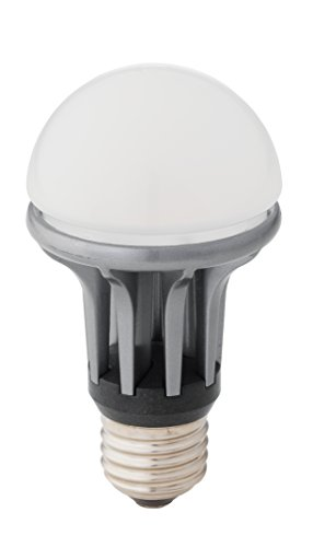 led-lampe-9-watt-e27-warmweiss