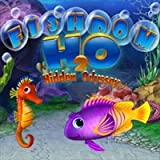 Fishdom H2O: Hidden Odyssey [Download]