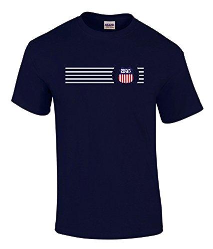 union-pacific-logo-tee-shirt-black-adult-m-tee47